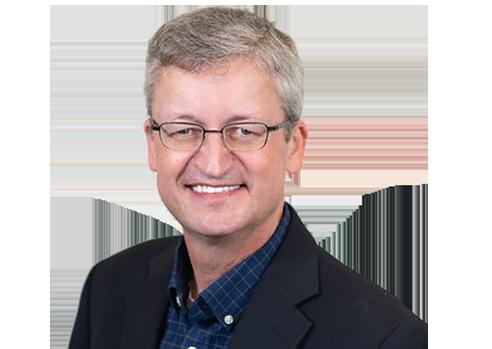 Peter Magnuson